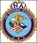 national academy seal1