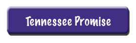 TennesseePromiseButton