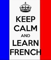 french calm